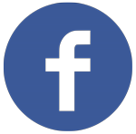 Great Falls Marketplace Facebook Page