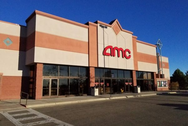 AMC Great Falls Marketplace