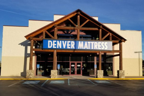Denver Mattress Great Falls
